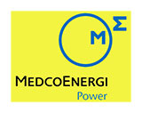PT Medco Power Indonesia