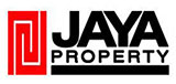 PT Jaya Real Property,Tbk