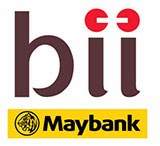 PT Bank Internasional Indonesia Tbk (BII)