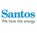 Santos (Madura Offshore) pty.ltd