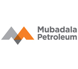 Mubadala Petroleum - Indonesia